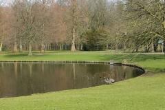 Burg-Hulshoff