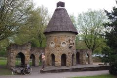 Casa de búhos (Münster)