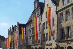 Prinzipalmarkt (Münster)