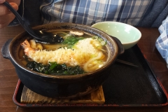 Yabase, restaurante Japonés en Düsseldorf