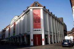 Stadtmuseum de Münster